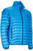 Marmot Tullus Jacket Men Skyline Blue